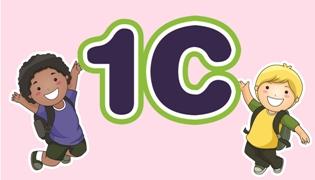 1c.jpg